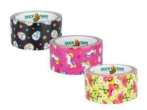 Duck Tape Gewebeband