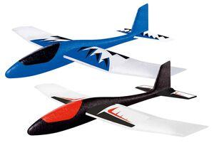PLAYTIVE® Segelflieger, Flugmodus einstellbar, ab 8 Jahren
