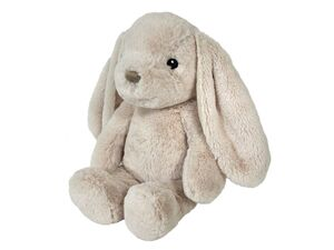 Cloud B Einschlafhilfe Bubbly Bunny 7422-ZZ