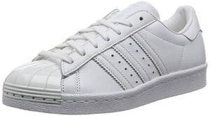 adidas Originals Sneaker adidas Originals Superstar 8