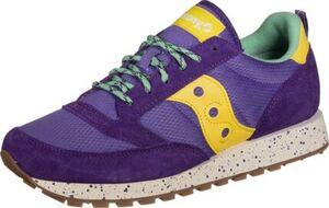 Saucony Schuhe Jazz Original Trail