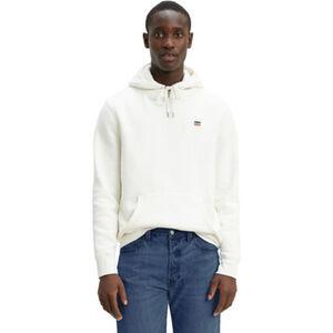 """Levi's® Bermuda """"501® ORIGINAL SHORTS"""", Jeans, dark washed, für Herren"""