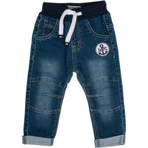 Salt & Pepper Jeans, für Jungen