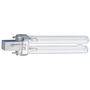 UVC-Lampe 7W
