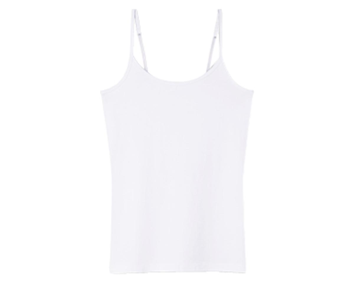 Bild 2 von blue motion Damen-Unterhemd