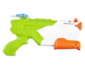 Nerf Wasserpistole Washout