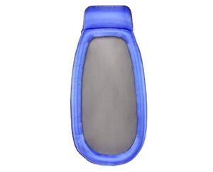 INTEX®  Wasserhängematte