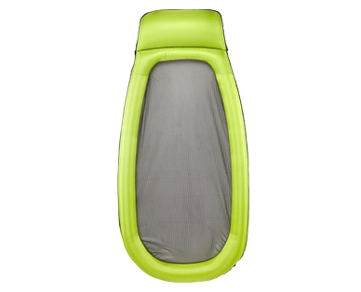 Bild 2 von INTEX®  Wasserhängematte