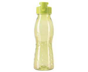 CROFTON®  Trinkflasche