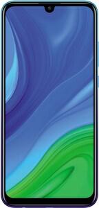P smart (2020) Smartphone aurora blue
