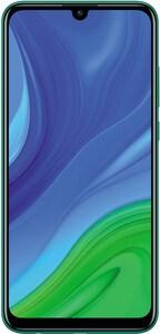 P smart (2020) Smartphone emerald green