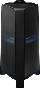 MX-T70 Multimedia-Lautsprecher schwarz