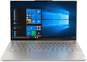 "Yoga S940-14IIL (81Q80017GE) 35,6 cm (14"") Notebook mica"