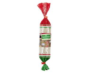 Echt Ungarische Salami