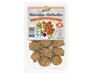 Gut Drei Eichen/Güldenhof Köttbullar