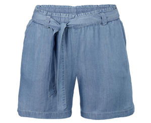 ROCK YOUR CURVES Sommershorts