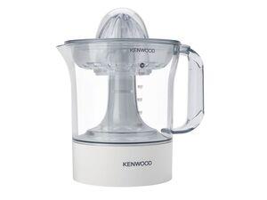 Kenwood Zitruspresse »JE280A 60W«, 40 Watt, 1 l Fassungsvermögen, elektrisch, mit Gießlippe