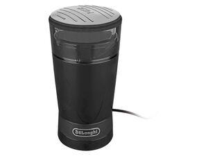 Delonghi Kaffeemühle »KG200«, elektrisch, für bis zu 12 Tassen, mit Edelstahl-Klinge