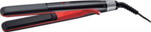 Remington Haarglätter S 9700 ,  Keramikplatten, 160 -230 Grad C