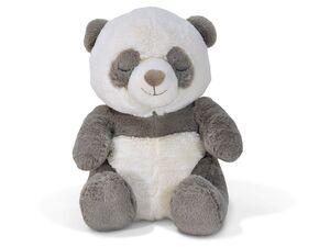 Cloud B Einschlafhilfe Peaceful Panda 7663-PP