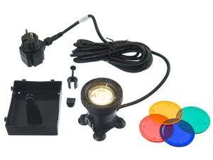 Ubbink Teichbeleuchtung Aqualight