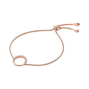Michael Kors Armband MKC1126AN791