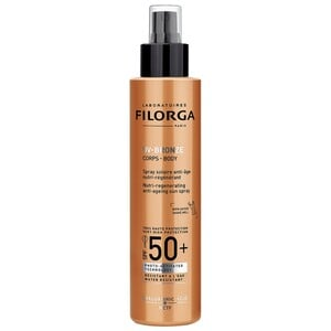Filorga Körperpflege  Sonnencreme 150.0 ml