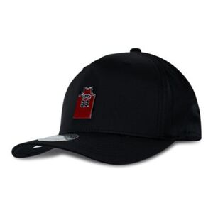 Mitchell and Ness NBA Metal Jersey Snapback Chicago Bulls - Unisex Kappen