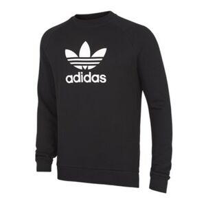 adidas adicolor Trefoil - Herren Sweatshirts