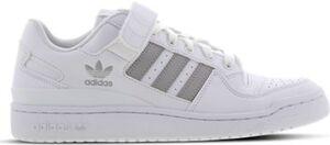 adidas Forum Low - Herren Schuhe