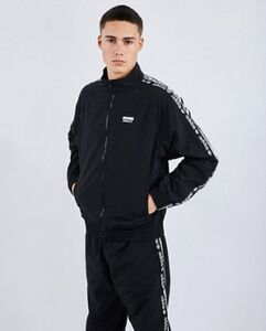 adidas Reveal Your Voice - Herren Track Tops