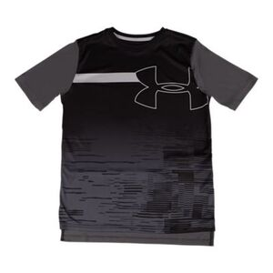 Under Armour Sun Armour - Grundschule T-Shirts