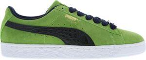 Puma Suede X Diamond Supply - Herren Schuhe
