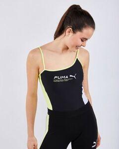 Puma Evide - Damen Bodysuits