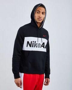 Nike Air - Herren Hoodies