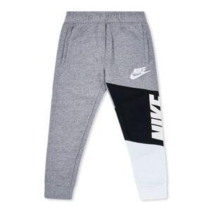 Nike High Brand Read - Vorschule Hosen
