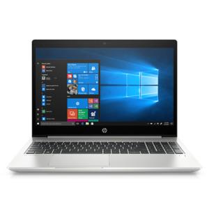 "HP ProBook 455R G6 8VV19ES 15,6"" FHD IPS, AMD Ryzen 7 3700U, 16GB RAM, 512GB SSD, Windows 10 Pro"