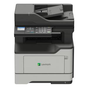 Lexmark MB2442adwe Monolaser-Multifunktionsdrucker