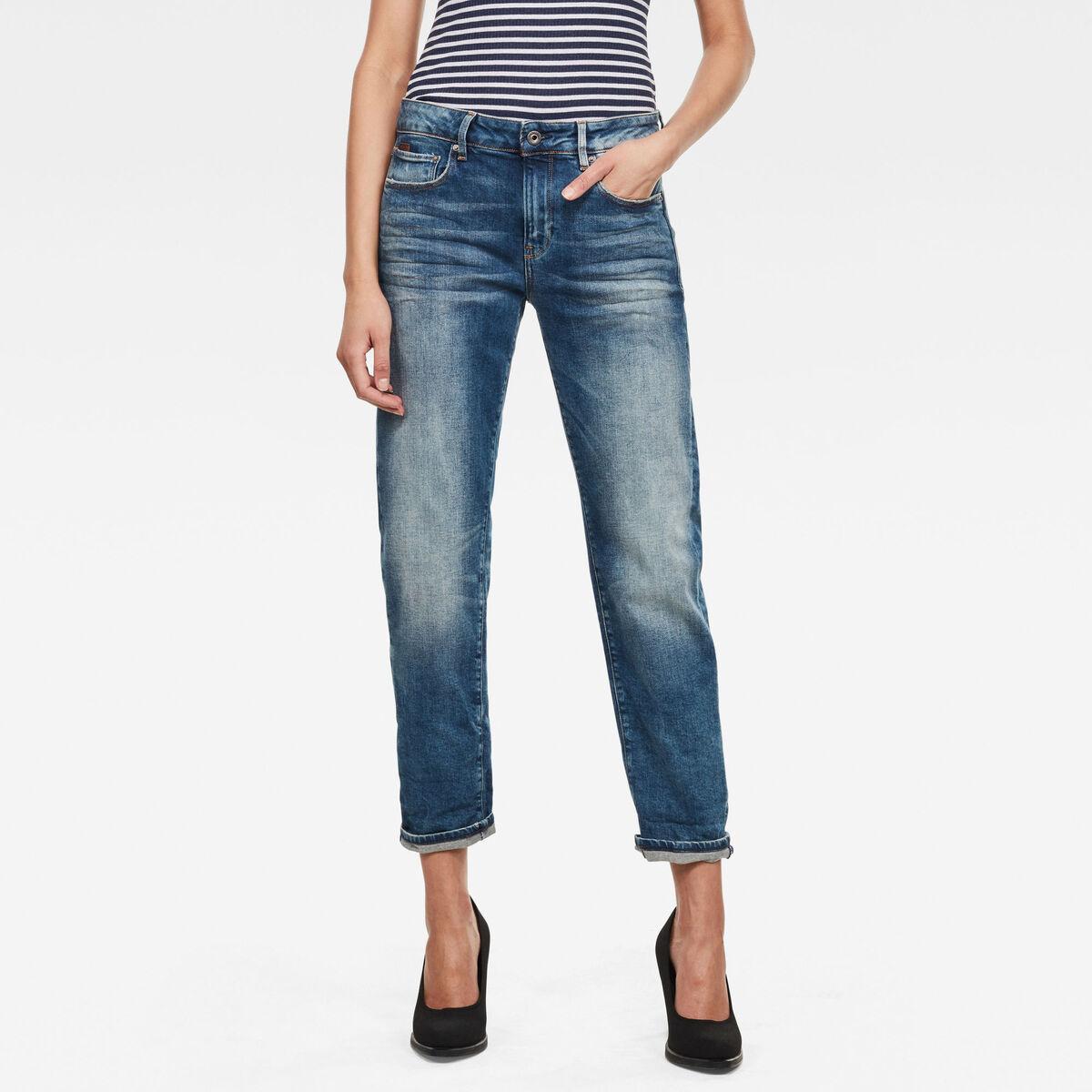 Bild 1 von Kate Boyfriend Jeans