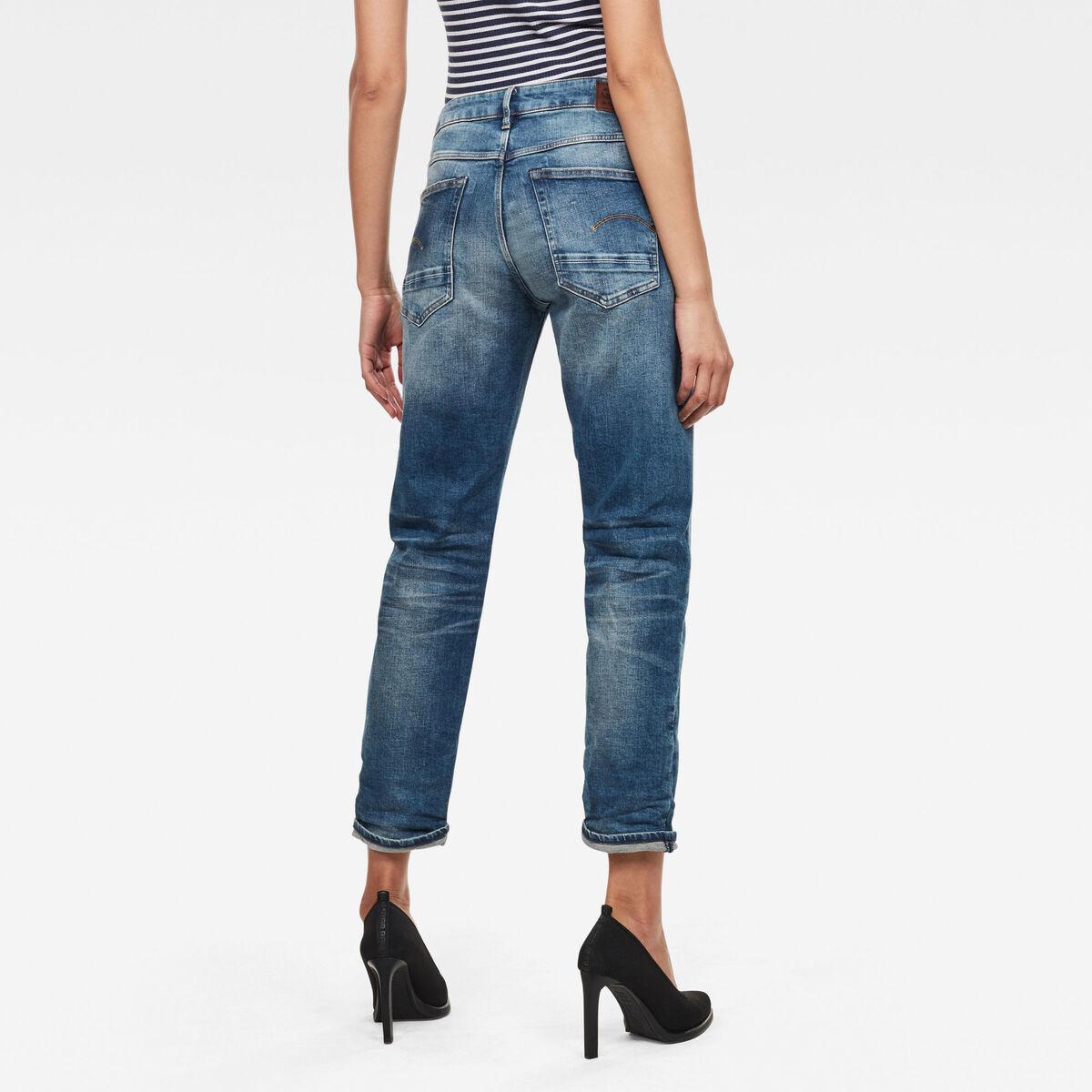 Bild 2 von Kate Boyfriend Jeans
