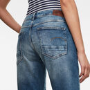 Bild 3 von Kate Boyfriend Jeans