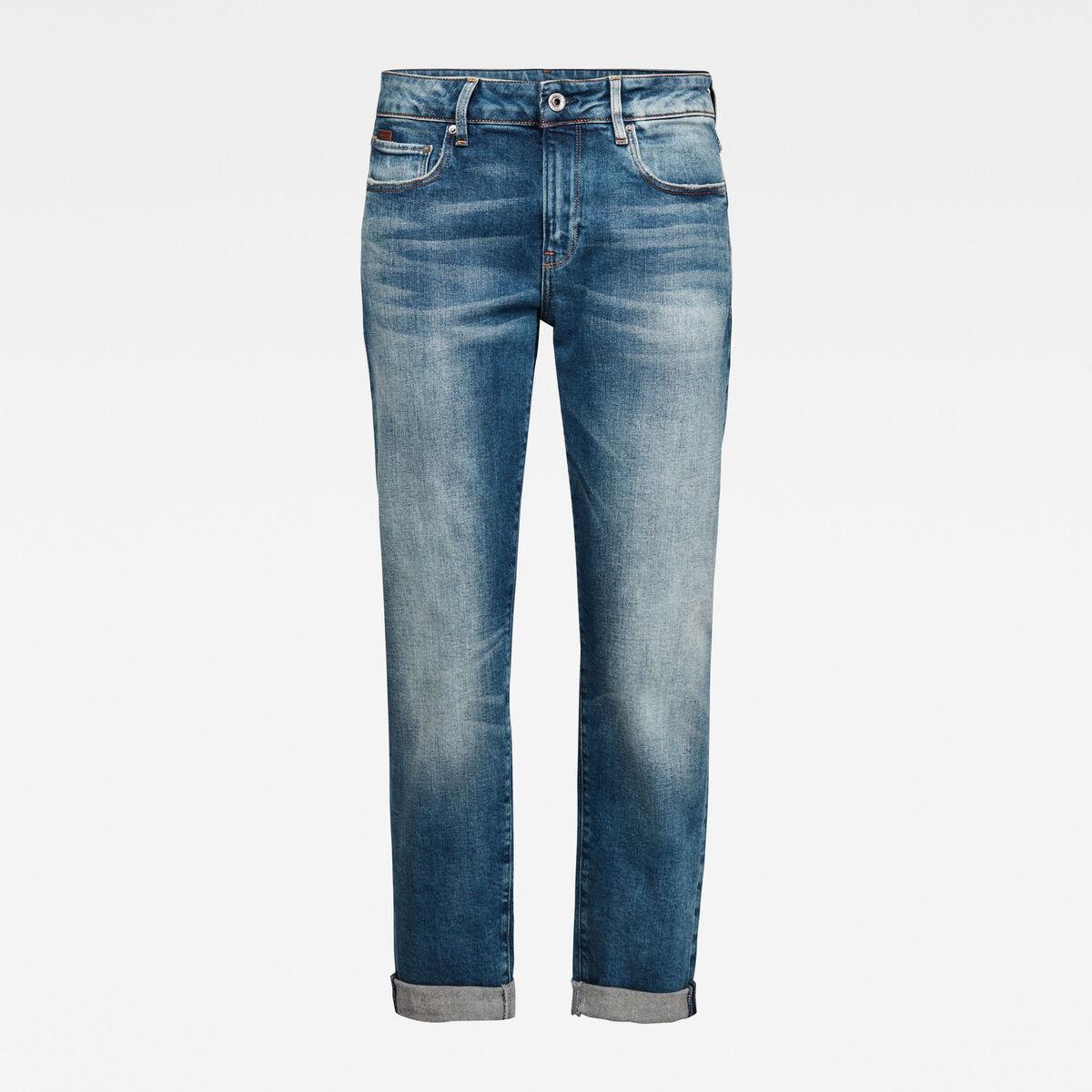 Bild 4 von Kate Boyfriend Jeans