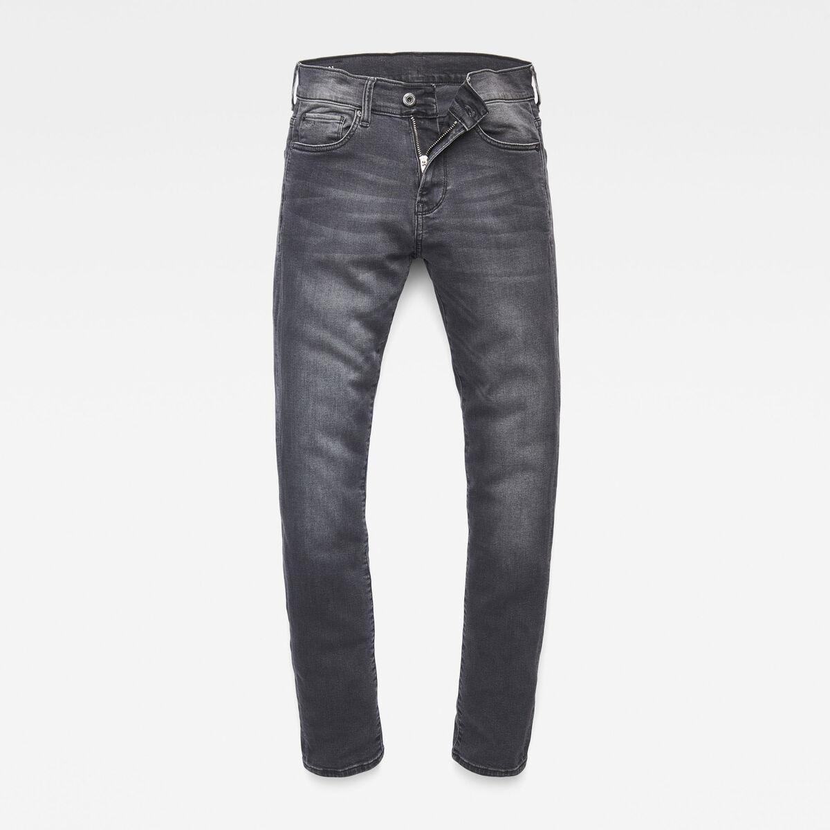 Bild 1 von 3301 Skinny Jeans