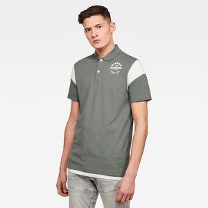 Sport Poloshirt