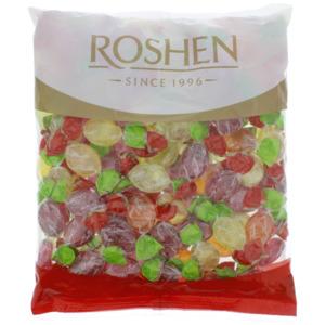 Roshen Fruchtbonbons Since 1996