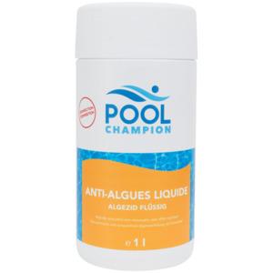 Pool Champion Algicide
