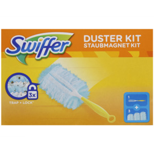Swiffer Duster-Set