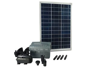 Ubbink Solarpumpe Solarmax 1000