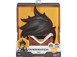 OVERWATCH Overwatch Role Play Masken Maske, Farbauswahl nicht möglich