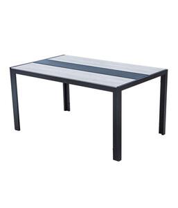 Leco Tisch Chicago